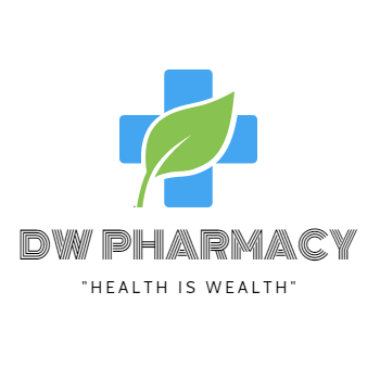 DW steroids and drugs pharmacy