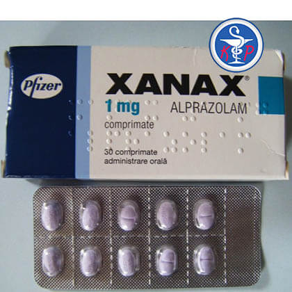 Buying Alprazolam Online Cheap